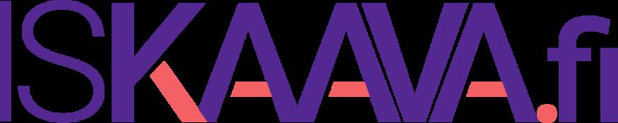 iskaava-fi_logo