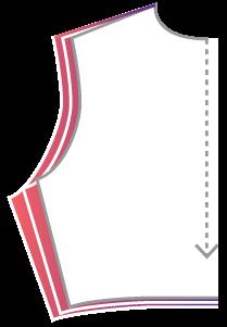 kaavoitus- & sarjontapalvelu -logo